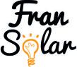 Fran Solar